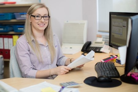 Bookkeeping service Canberra